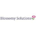 Blossomy Solutions