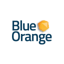 Blue Orange Digital Llc