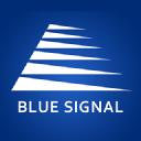 Blue Signal, LLC