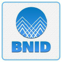 Boston Network For International Development (bnid)