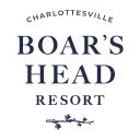 Boar's Head Resort