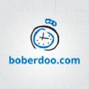 Boberdoo.com Llc