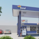 Bond Global Energy Projects Ltd