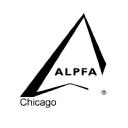 Alpfa Inc