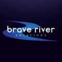 Brave River Solutions
