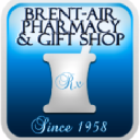 Brent-Air Pharmacy | Los Angeles