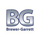The Brewer-garrett Company