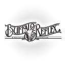 Buffalo Reflex