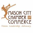 Mason City Chamber of Commerce