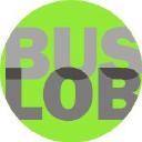 Business Lobby Recruitment & Talent Management