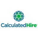 Calculated Hire