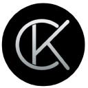 Camden Kelly Corporation