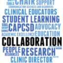 Council Of Academic Programs In Communication Sciences And Disorders