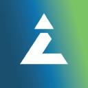 Capsim Management Simulations Inc