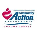Community Action Partnership Of Sonoma County