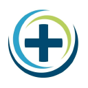 Christian Community Health Fellowship