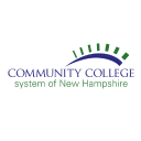 Community College System Of New Hampshire