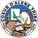 Coeur d'Alene Tribe & Red-Spectrum Communications