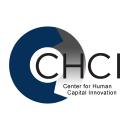 Center For Human Capital Innovation