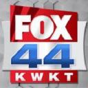 Fox44news