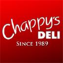 Chappy's Deli