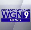 Chicago's Very Own Wgn-tv