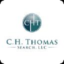 C.h. Thomas Search