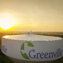 CITY OF GREENVILLE, TEXAS