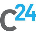 Cielo24, Inc.