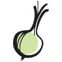 Onion River Co-op