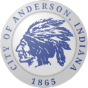 City Of Anderson
