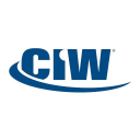 Ciw Certification Partners