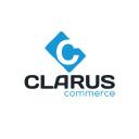 Clarus Commerce, Llc