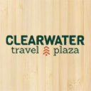 Clearwater Travel Plaza