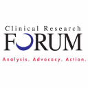 Clinical Research Forum