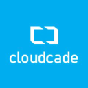 Cloudcade, Inc.