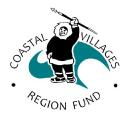 Coastal Villages Region Fund