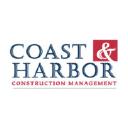 Coast And Harbor Associates