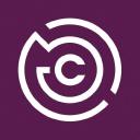 Cognitio Corp