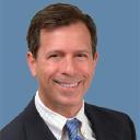 Cohen Healthcare Law Group