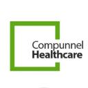 Compunnel Healthcare