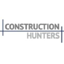Construction Hunters