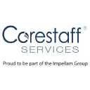 Corestaff Services