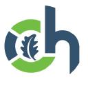 Coryell Health - Long Term Care & Medical Rehab