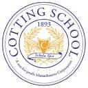 Cotting School