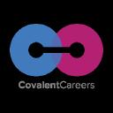 Covalentcareers, Inc