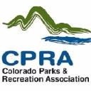 Colorado Parks & Recreation Association
