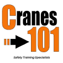 Cranes101