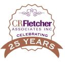 C.r. Fletcher Associates, Inc.