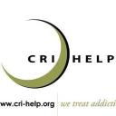 CRI-Help